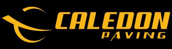 Caledon-Paving-Logo
